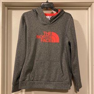 Women's The North Face Sweatshirt